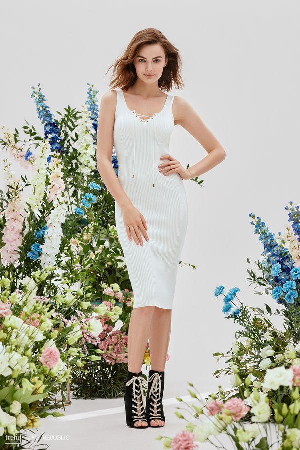 Платье 8255151513-50