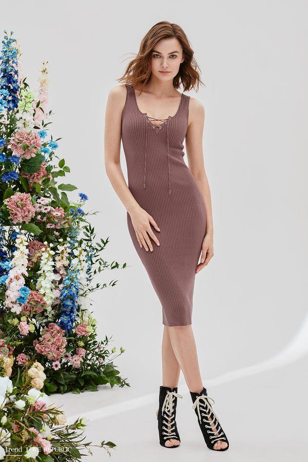 Платье 8255151513-63