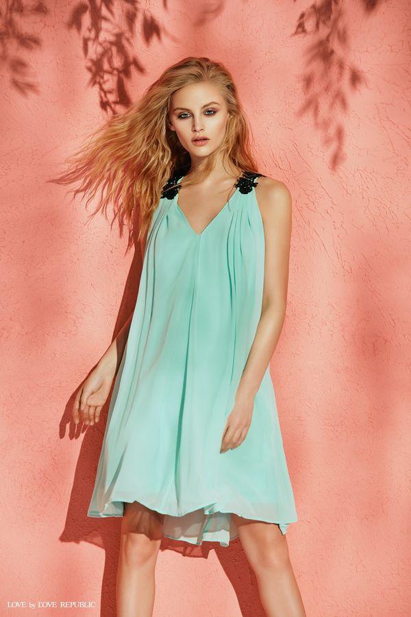 Платье 8255301535-19