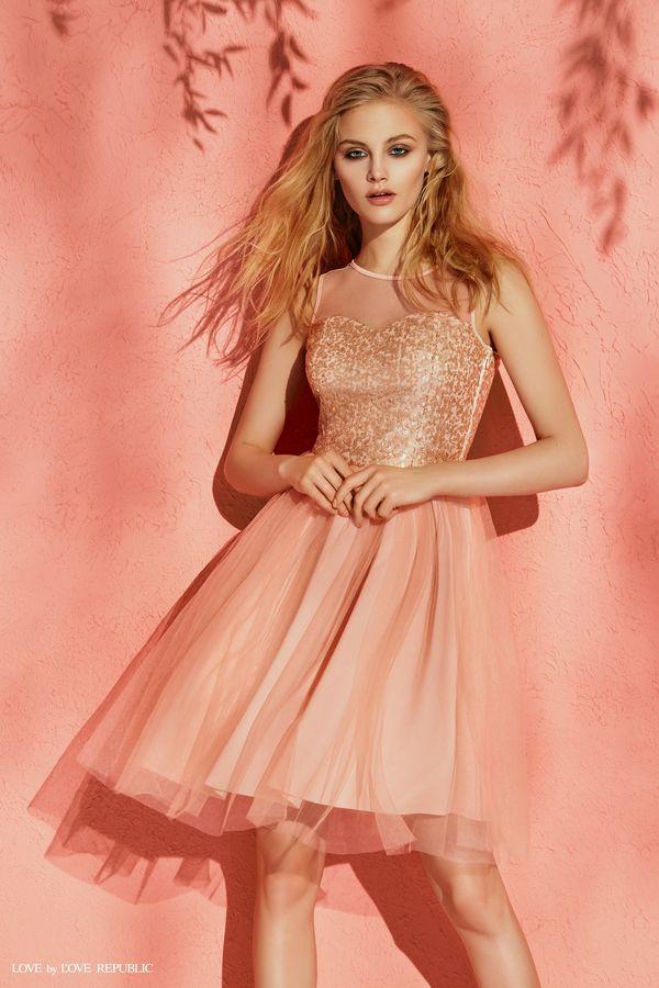 Платье 8255302541-61
