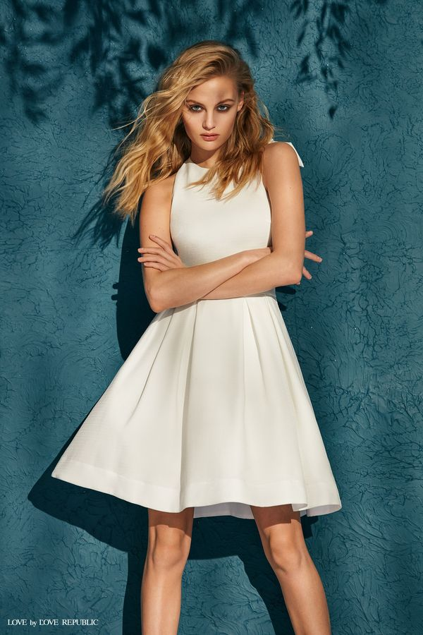 Платье 8255305542-70