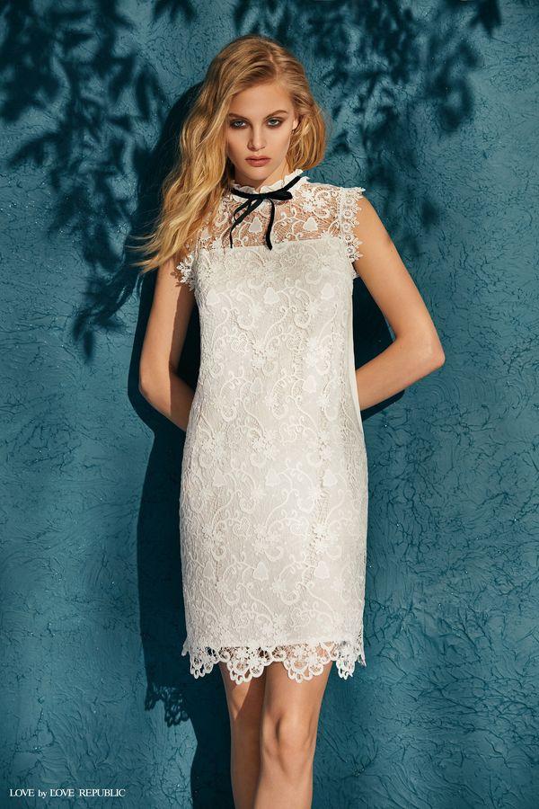 Платье 8255312540-1