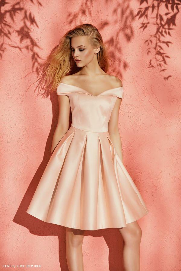 Платье 8255401534-61