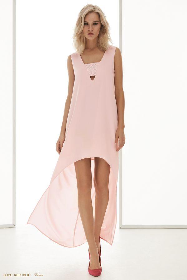 Платье 8255601516-92