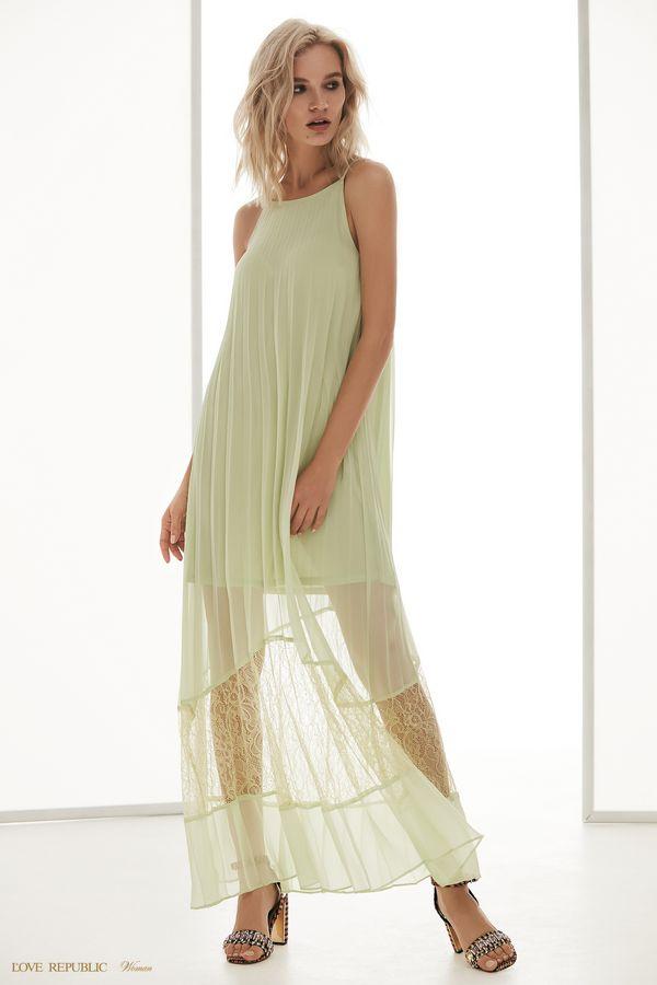 Платье 8255602517-50