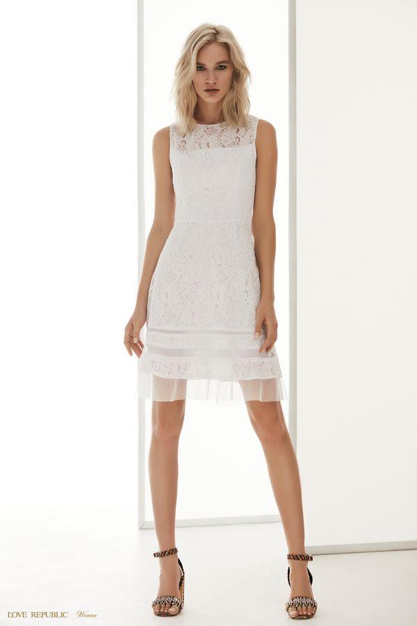 Платье 8255604519-1