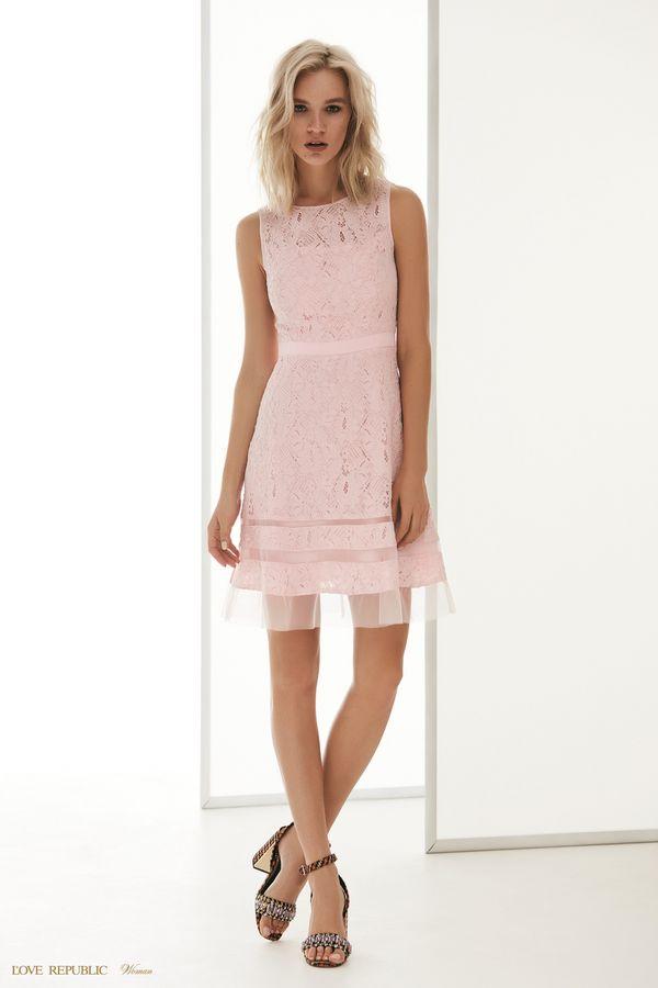 Платье 8255604519-92