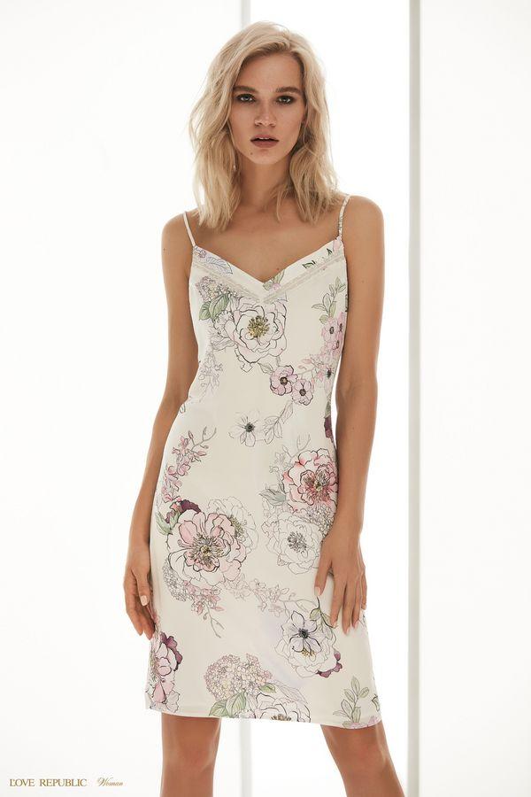 Платье 8255609537-65