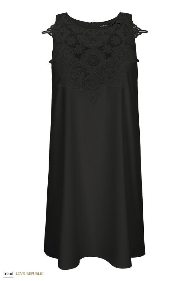 Платье 8256003501-60