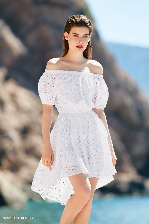Платье 8256004507-1
