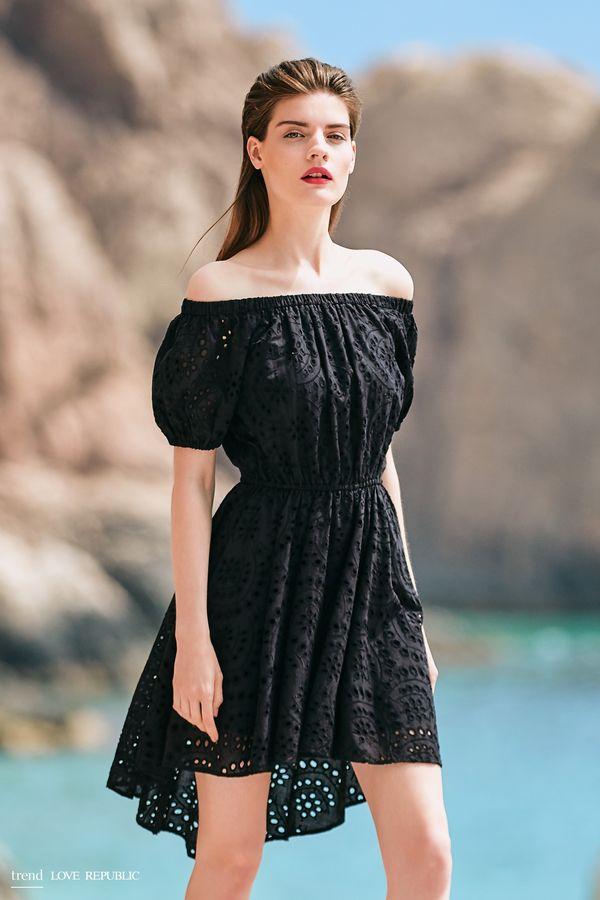 Платье 8256004507-50