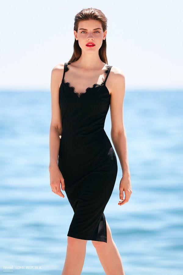 Платье 8256010511-50