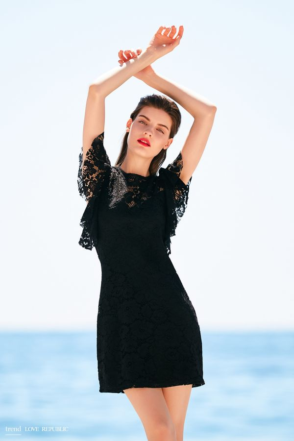 Платье 8256011513-92