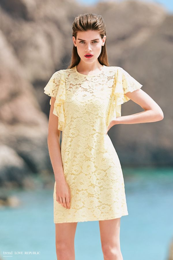 Платье 8256011513-9