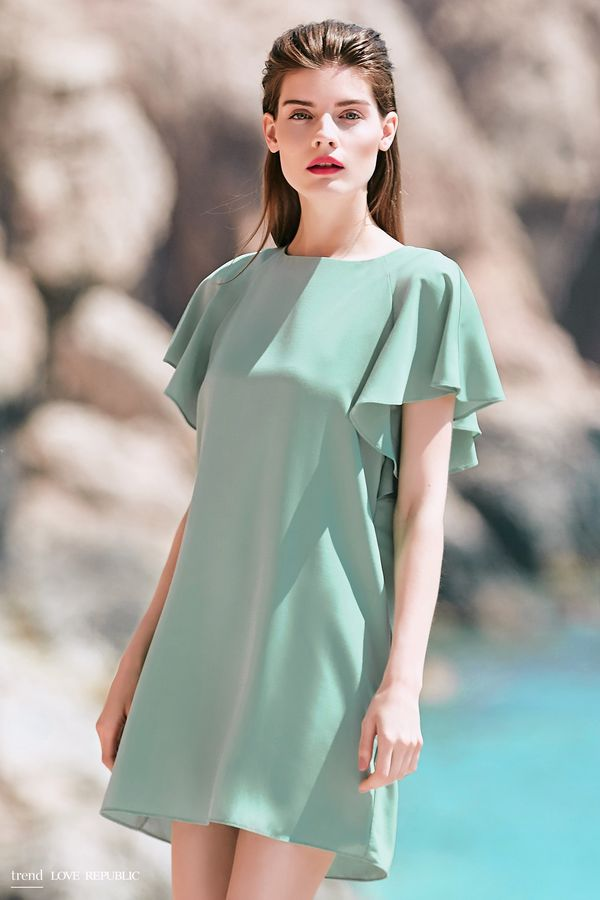 Платье 8256013514-19