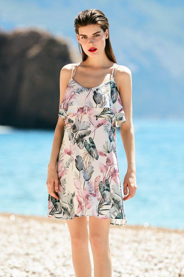 Платье 8256017502-64