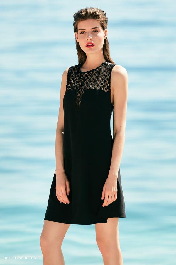 Платье 8256020503-50