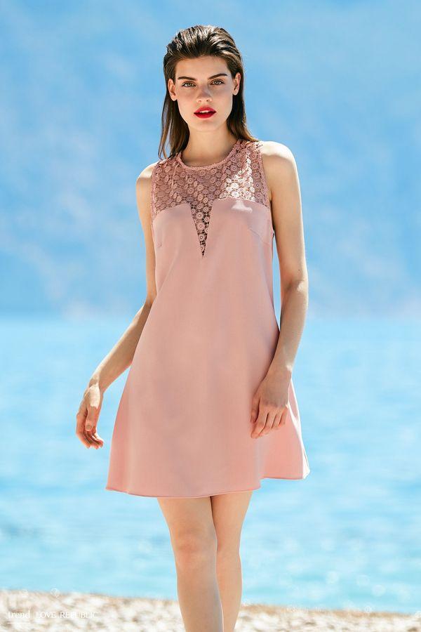 Платье 8256020503-92