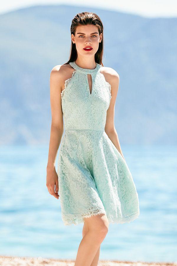 Платье 8256021534-19