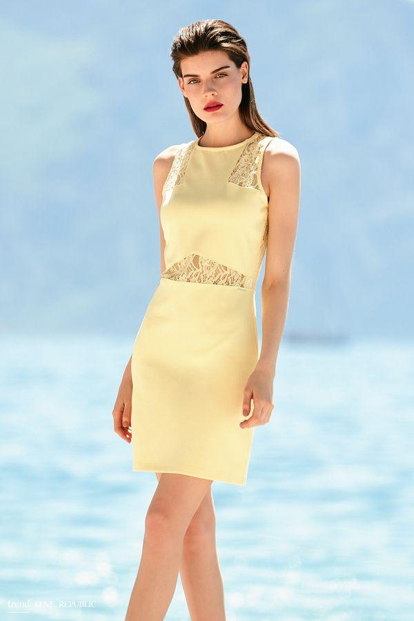 Платье 8256070523-9
