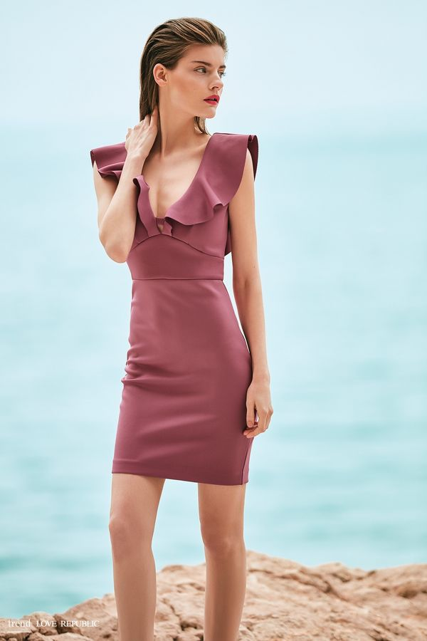 Платье 8256071533-77