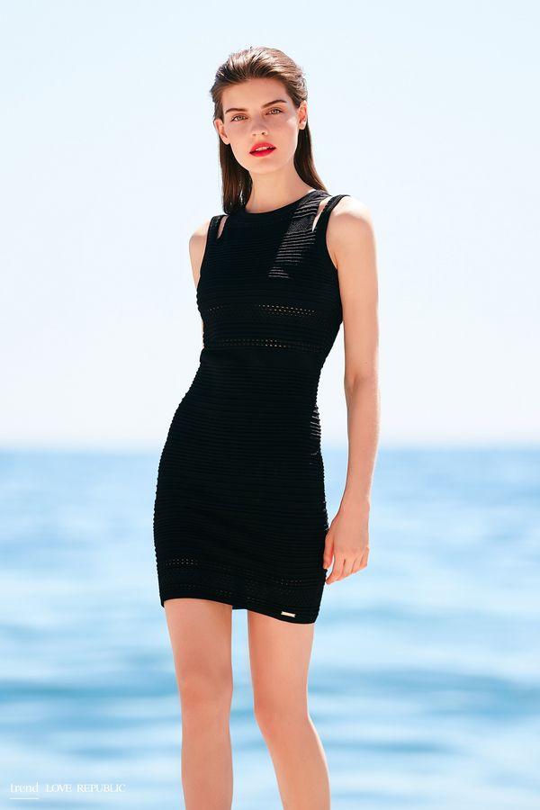 Платье 8256132532-50