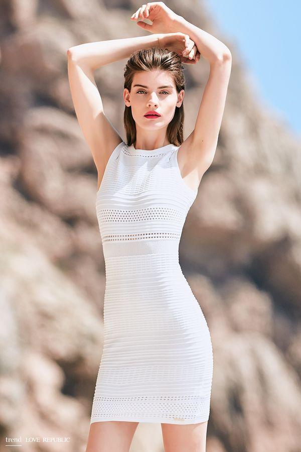 Платье 8256132532-60