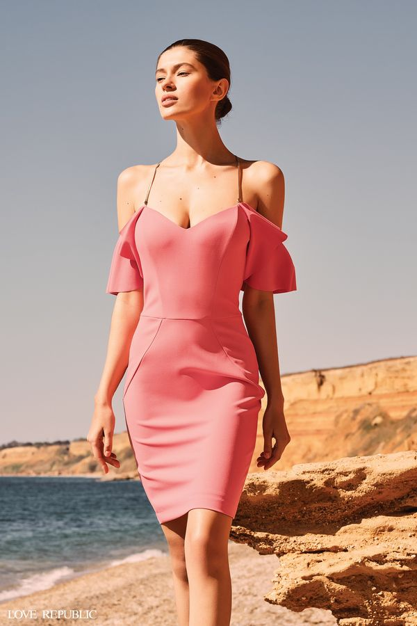 Платье 8256255525-90