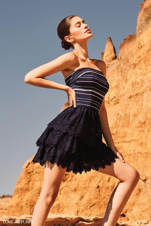 Платье 8256264524-47