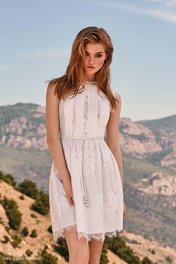Платье 8256506527-1