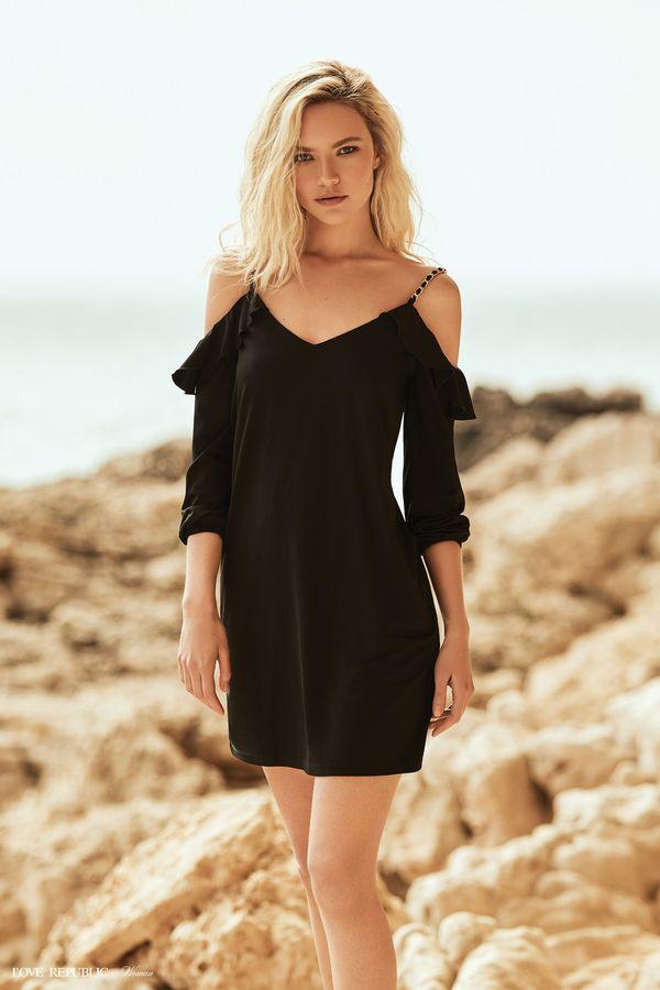 Платье 8256752551-50