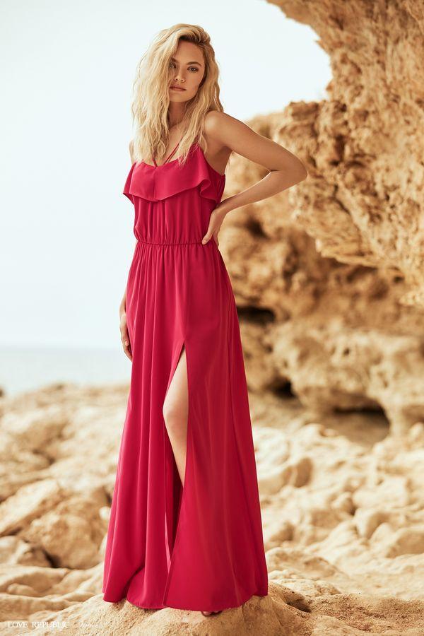 Платье 8256757556-77