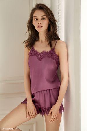 LOVE REPUBLIC Шорты пижамные женские