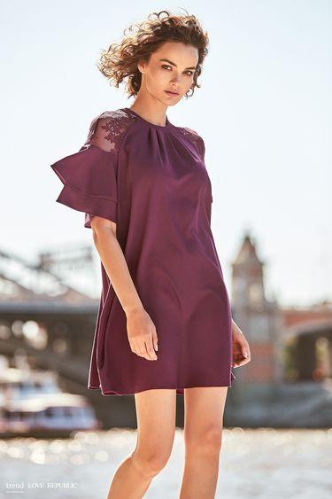 Платье 8357015531