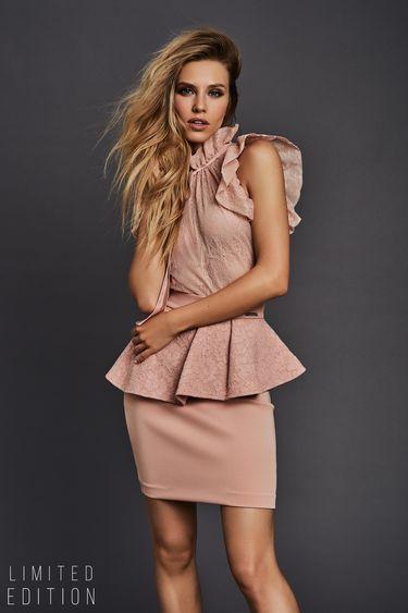 9b44fb5d0433 Интернет-магазин модной одежды для девушек LOVE REPUBLIC - каталог