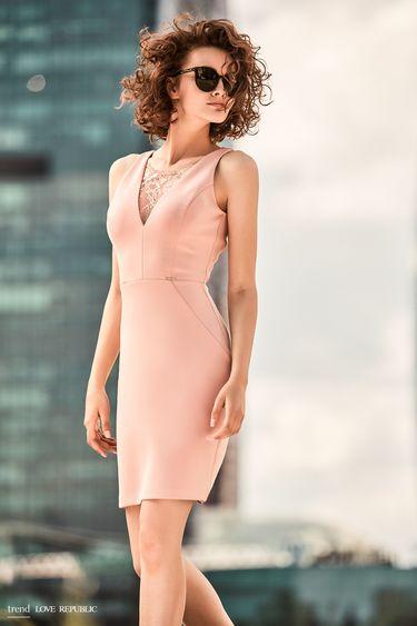 Платье 8357032559