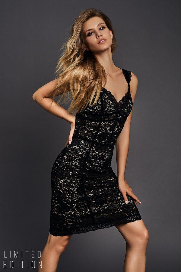 Платье 8357021527-50