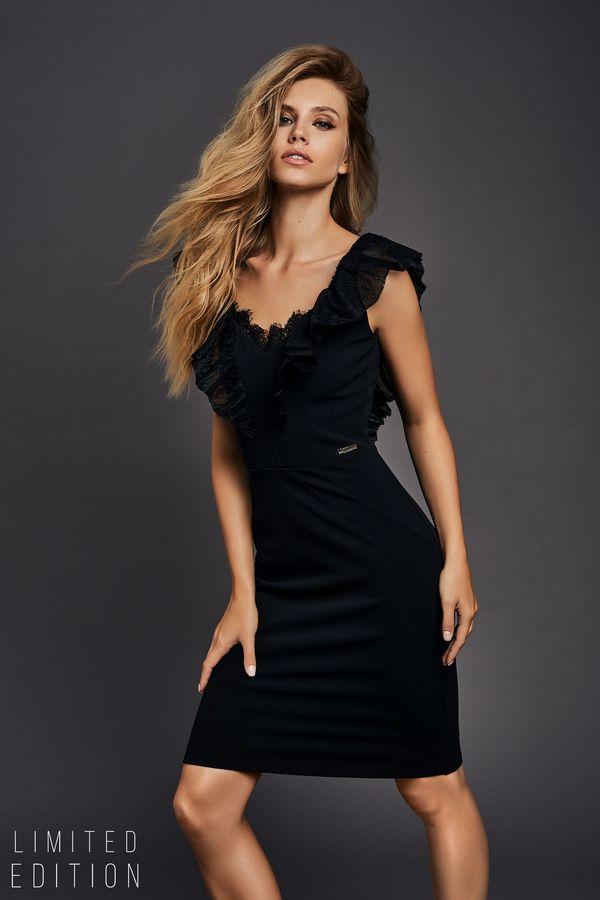 Платье 8357022534-61
