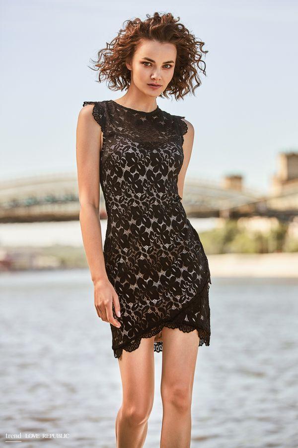 Платье 8357033561-50