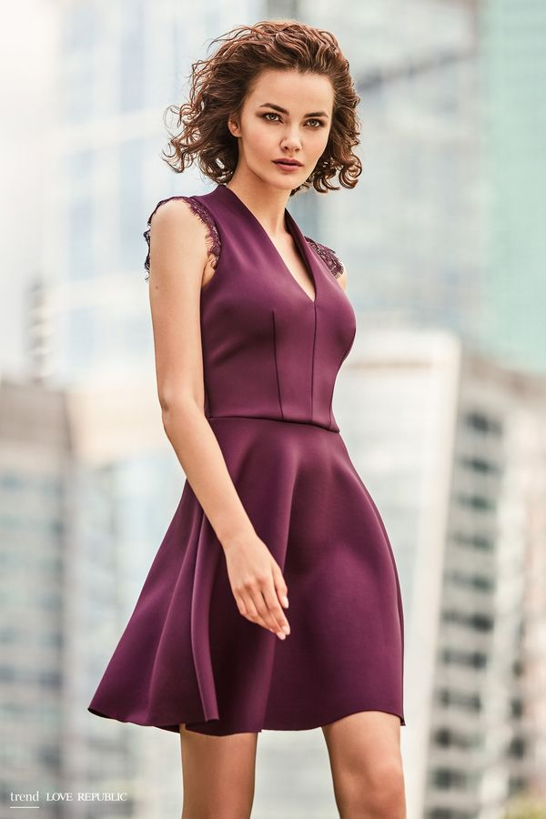 Платье 8357067526-90