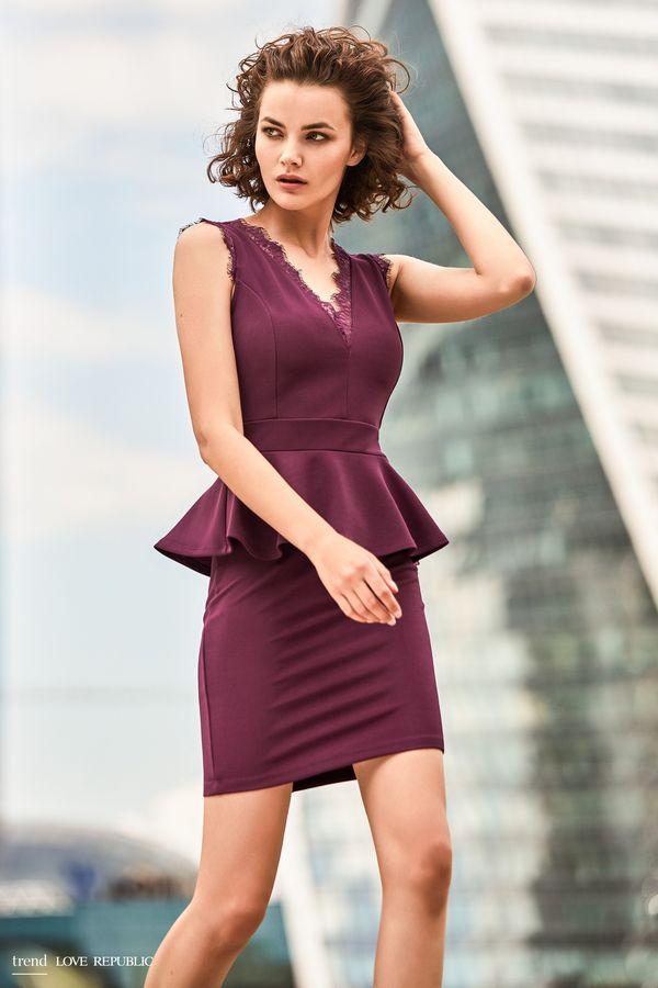 Платье 8357069539-92