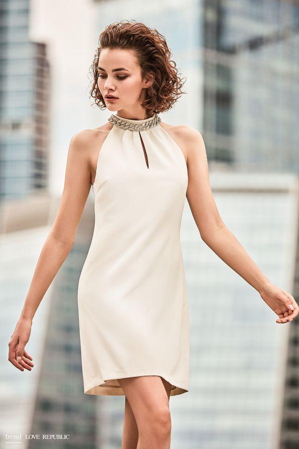 Платье 8357074562-60