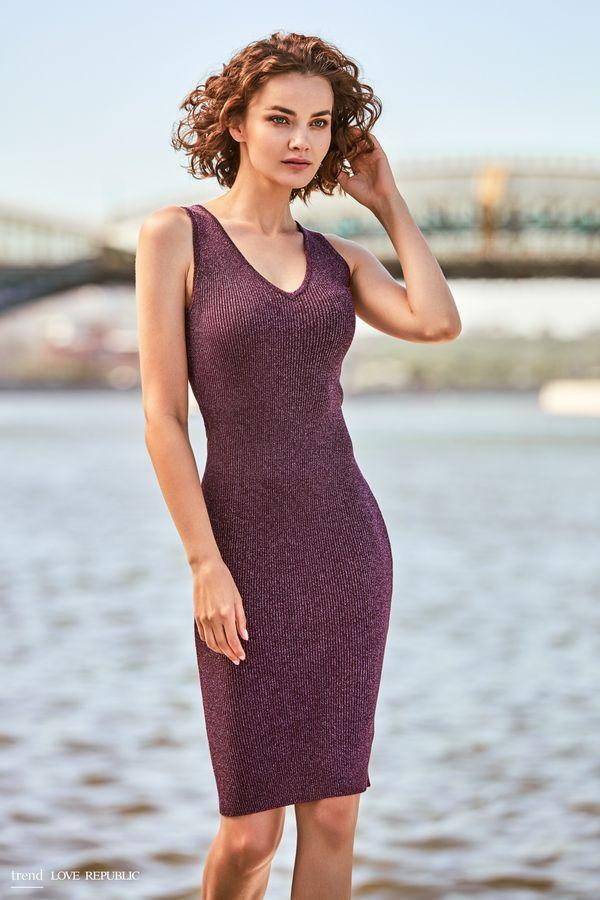 Платье 8357133524-80