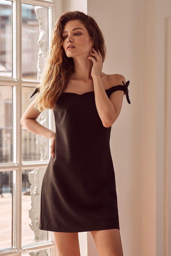 Платье 8357561552-50