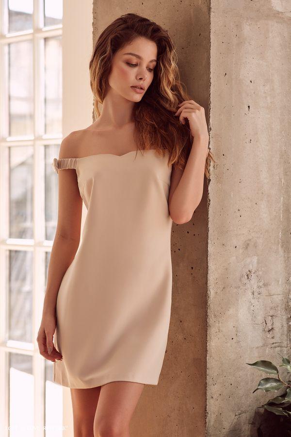 Платье 8357561552
