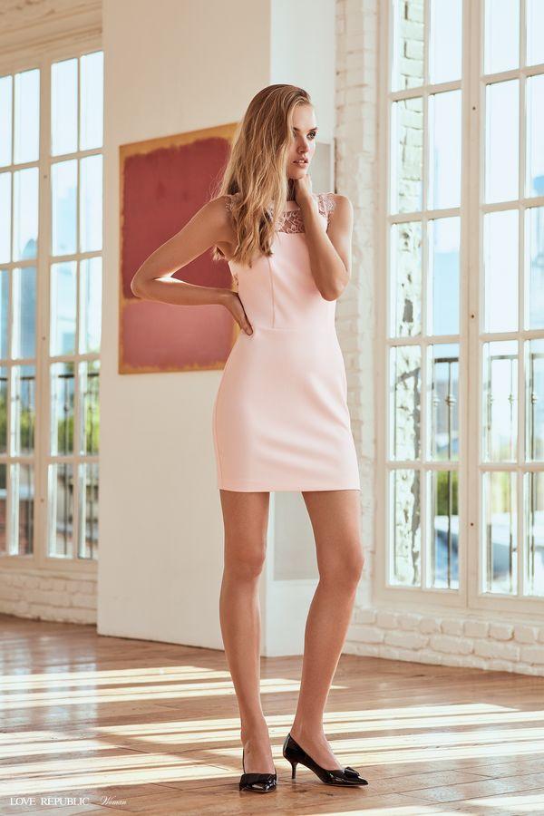 Платье 8357811510-50