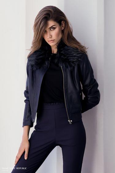 Куртка 8358062104