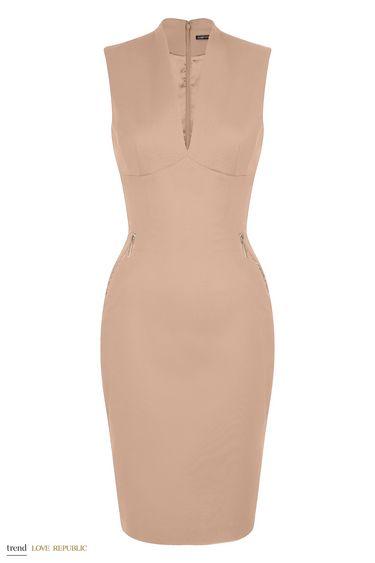 Платье 8358066520