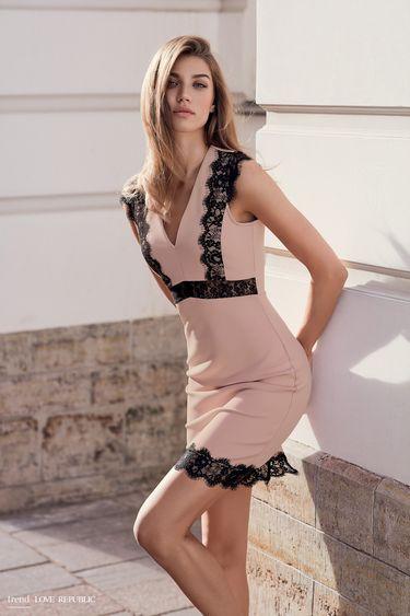 Платье 8358067509