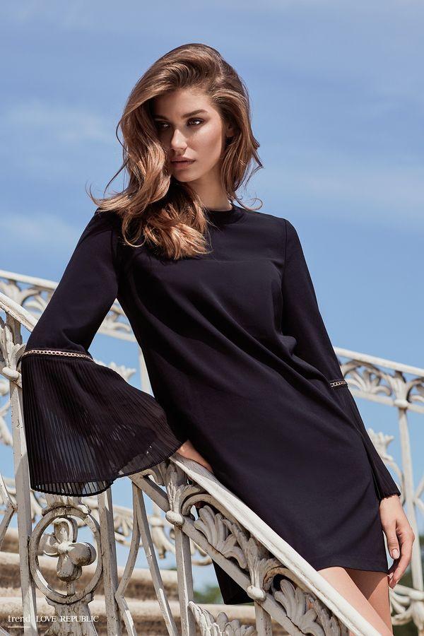 Платье 8358019557-50